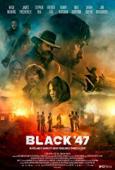 Subtitrare Black '47