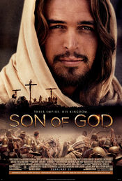 Subtitrare Son of God