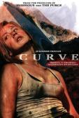 Subtitrare Curve