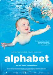 Subtitrare Alphabet