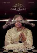 Subtitrare The Nostalgist