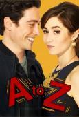 Subtitrare A to Z - First Season