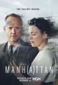 Subtitrare Manhattan - Sezonul 2