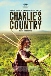 Film Charlie's Country