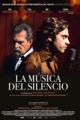 Subtitrare The Music of Silence (La musica del silenzio)