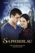 Subtitrare Saphirblau