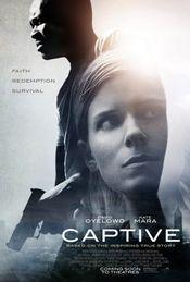Subtitrare Captive