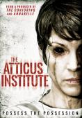 Subtitrare The Atticus Institute