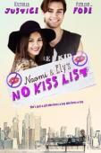 Subtitrare Naomi and Ely's No Kiss List