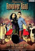 Subtitrare Revolver Rani
