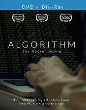 Subtitrare Algorithm