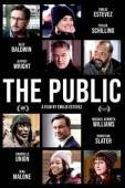 Subtitrare The Public
