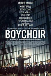 Trailer Boychoir
