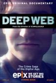 Subtitrare Deep Web