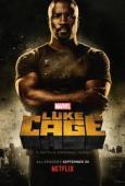 Subtitrare Luke Cage - Sezonul 2