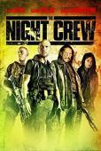 Trailer The Night Crew