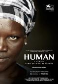 Subtitrare Human