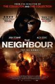 Subtitrare The Neighbor