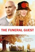 Subtitrare The Funeral Guest