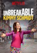Film Unbreakable Kimmy Schmidt