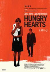 Subtitrare Hungry Hearts