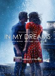 Trailer In My Dreams
