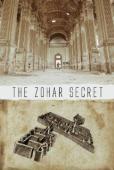 Trailer The Zohar Secret