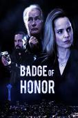 Trailer Badge of Honor