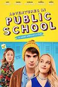 Subtitrare Adventures in Public School (Public Schooled)