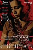 Trailer Children of War