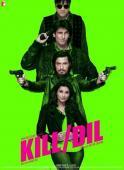 Subtitrare Kill Dil
