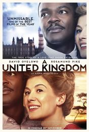 Subtitrare A United Kingdom