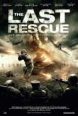 Trailer The Last Rescue