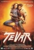 Trailer Tevar