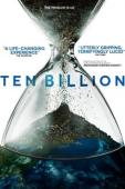 Subtitrare Ten Billion