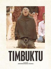 Trailer Timbuktu