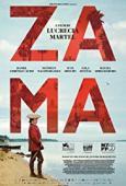 Trailer Zama