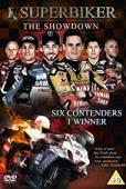 Film I Superbiker 2 - The Showdown