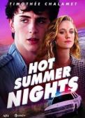 Subtitrare Hot Summer Nights