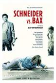 Subtitrare Schneider vs. Bax (Schneider contra Bax)