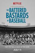 Subtitrare The Battered Bastards of Baseball
