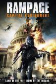 Subtitrare Rampage: Capital Punishment