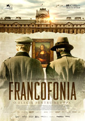 Subtitrare Francofonia