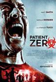 Subtitrare Patient Zero
