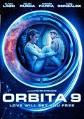 Subtitrare Orbita 9 (Orbiter 9)