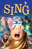 Subtitrare Sing