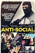 Film Anti-Social