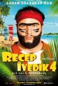 Subtitrare Recep Ivedik 4