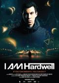 Subtitrare I AM Hardwell Documentary