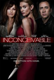Film Inconceivable